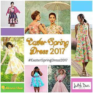 Easter-Spring-Dress-300X300.jpg