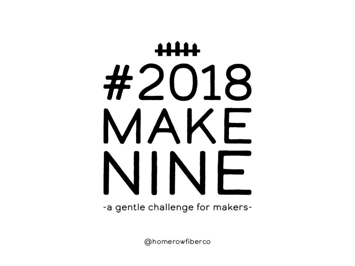 2018MakeNine.png