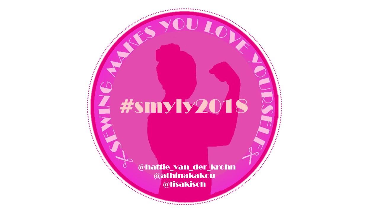 Smyly_logo.jpg
