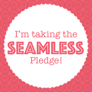 pledge-button1.png